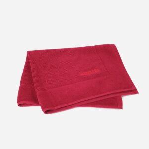 Bath mat - Rio Red - Rio Red